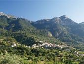 Trekking auf Mallorca